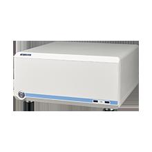 USM-500医用级边缘服务器