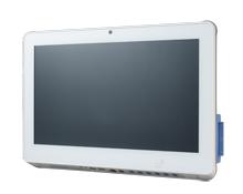 HIT-W153  15.6寸信息终端一体机