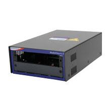 BB-850-13101
