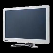 广州PAX-324  24全高清手术显示器