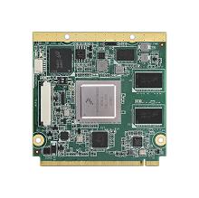 ROM-7720