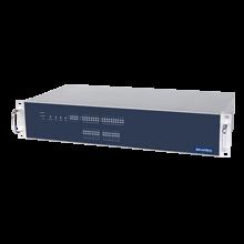 ECU-4784