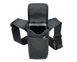 PWS-472 TABLET HOLSTER